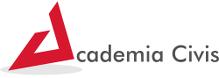 Academia Civis